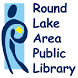 Round Lake Library